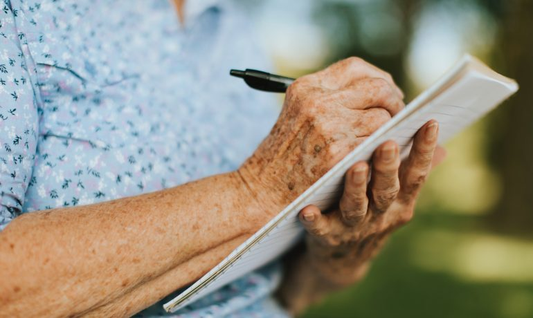 Cheat Sheet for Knowing Your Retirement Age