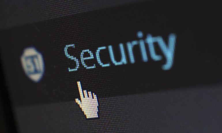 Cybercrime: What You Should Know & How to Protect Yourself